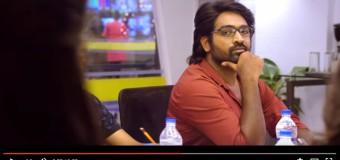 Oxygen – Video Promo | Kavan | Hiphop Tamizha | K V Anand | Vijay Sethupathi, Madonna Sebastian