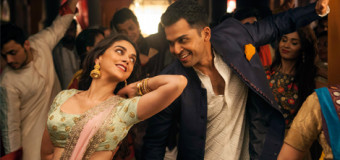 Kaatru Veliyidai – New Stills