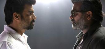 Vikram Vedha – Movie Stills | R. Madhavan, Vijay Sethupathi
