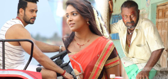 Kadugu – Movie New Stills |Bharath, Rajakumaran