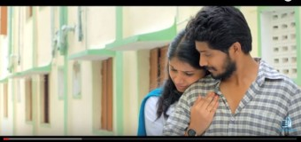 Nagarvalam – Oru Dinusaa Thaan Video Song