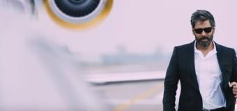 Dhruva Natchathiram – Official Teaser #2   Chiyaan Vikram   Gautham Vasudev Menon