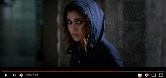 Imaikkaa Nodigal – Official Teaser | Nayanthara, Atharvaa, Anurag Kashyap
