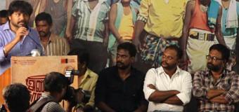 இந்த ஆண்டு தேசிய விருது பட்டியலில் 'அண்டாவ காணோம்' இடம் பிடிக்கும் – J.சதிஷ்குமார்