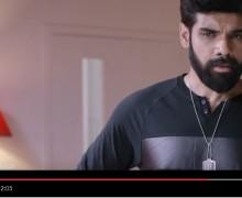 Sathya – Official Trailer | Sibi Sathyaraj, Remya Nambeesan, Varalaxmi