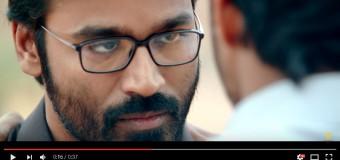 Velai Illa Pattadhaari 2 – Official Teaser | Dhanush, Kajol, Amala Paul | Soundarya Rajinikanth