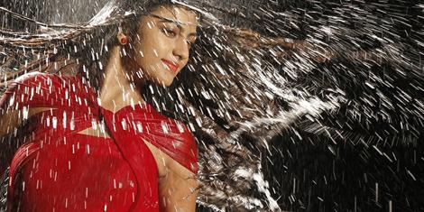 En Aaloda Seruppa Kaanom – Movie Stills