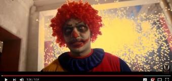 Balloon – Official Trailer | Jai, Anjali | Janani Iyer | Yuvan Shankar Raja | Sinish