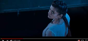Nagesh Thiraiyarangam – Official Trailer | Aari, Ashna Zaveri
