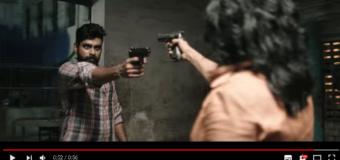 Ondraa Irandaa Aasaigal – Official teaser