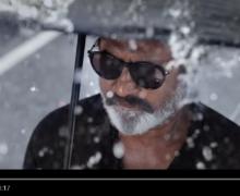 Kaala – Official Teaser | Rajinikanth | Pa Ranjith