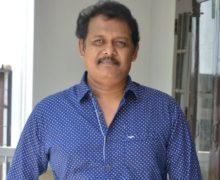 அபிஷேக் பிலிம்ஸ் சார்பாக ரமேஷ் P பிள்ளை தயாரிக்கும் பிரம்மாண்ட படங்கள்