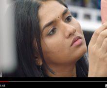 Sillu Karuppatti – Teaser | Samuthirakani, Sunainaa