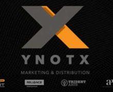 YNOTX – YNOT ஸ்டுடியோஸின் புதிய மார்கெட்டிங் & டிஸ்ட்ரிபியூஷன் நிறுவனம்