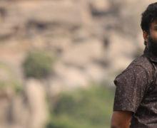 என் சினிமா வாழ்க்கையில் பெருமைக்குறிய படமாக இருக்கும் – நடிகர் தினேஷ்.