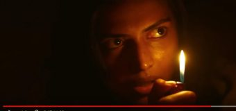 Aadai – Tamil Official Trailer   Amala Paul   Rathnakumar