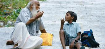 யூட்லீ பிலிம்ஸ் தயாரிப்பில், இயக்குனர் மதுமிதா இயக்கத்தில் 'கே.டி' (எ) கருப்பு துரை
