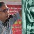 கலை வழி கற்றல் – கலை வழி கற்பித்தல் | சீனிவாசன் நடராஜன்